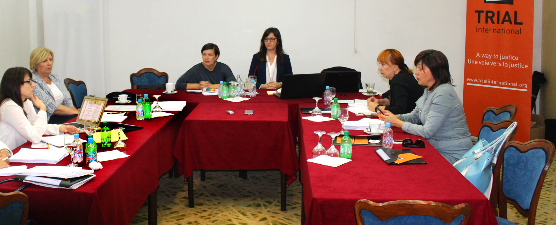 BIH: Experts demand better identity protection