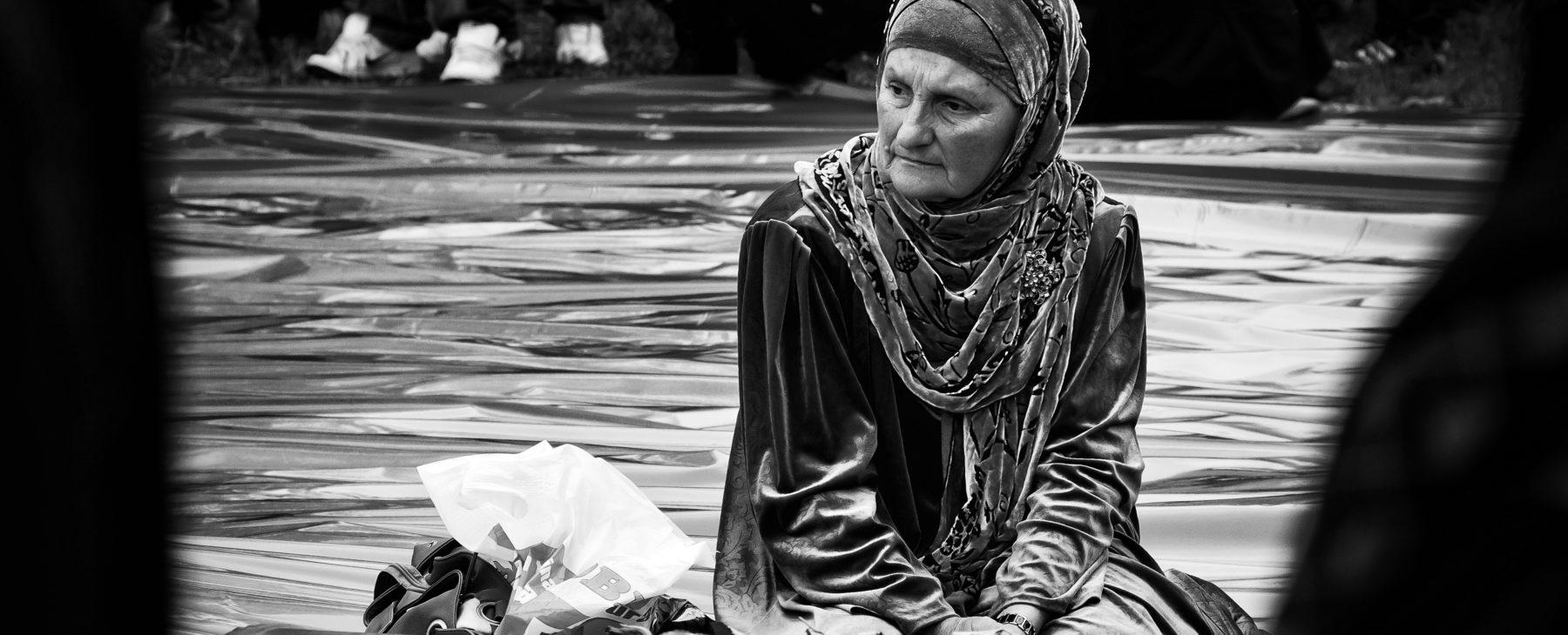 BiH: Des pratiques juridiques harmonisées qui profitent à toutes les victimes