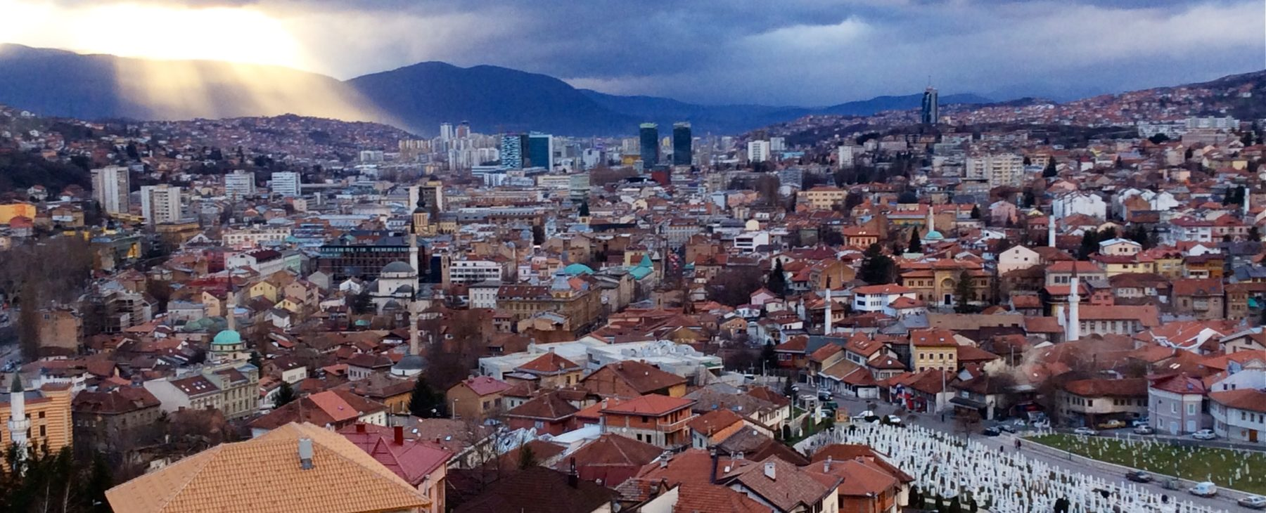 BiH: How TRIAL brings about real change for victims