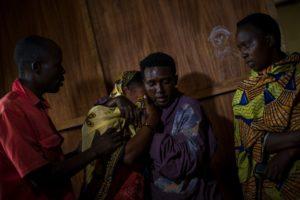 ©Phil Moore_BDI_Burundi_2587b