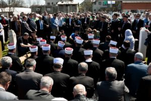 BiH_Camp Detainees Commemoration 2015_(c)OljaL…inovic_HD_28