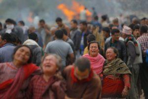 Nepal_©NiranjanShrestha_Trial07