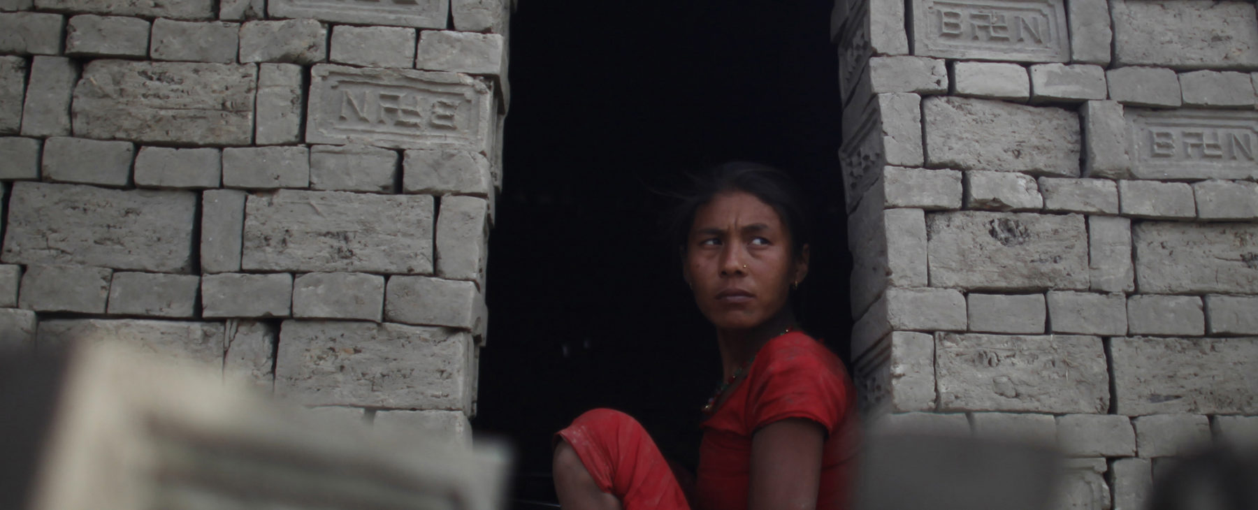 Nepal: Bringing justice to victims