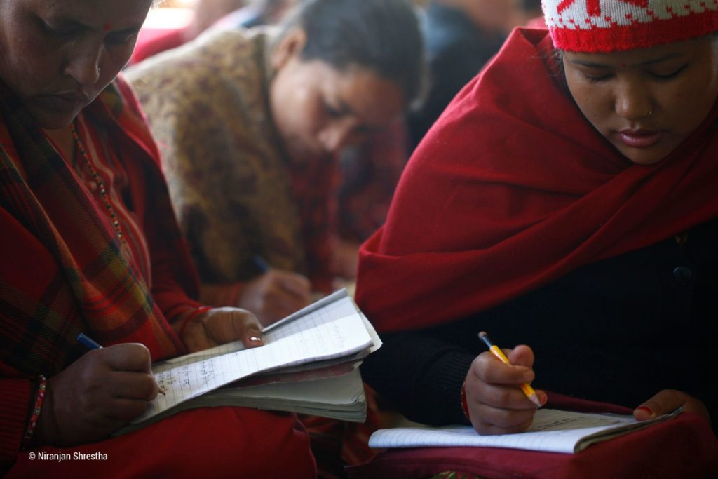 Nepal_©NiranjanShrestha_Trial17