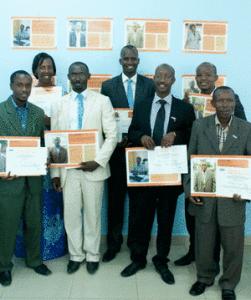 RTEmagicC_Burundi-formation_02.png