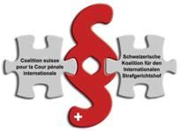 RTEmagicC_logo_coalition.jpg