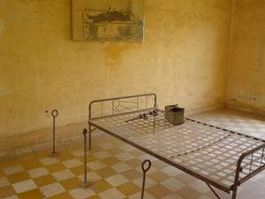 RTEmagicC_torture_bed.jpg