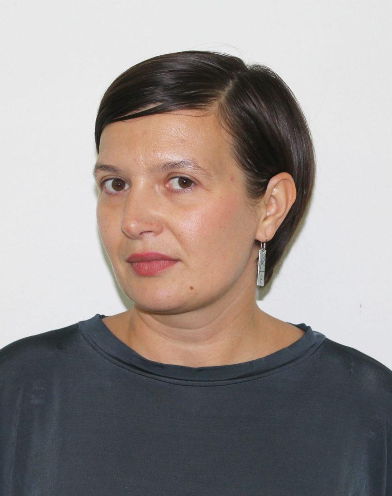 KORJENIĆ Selma