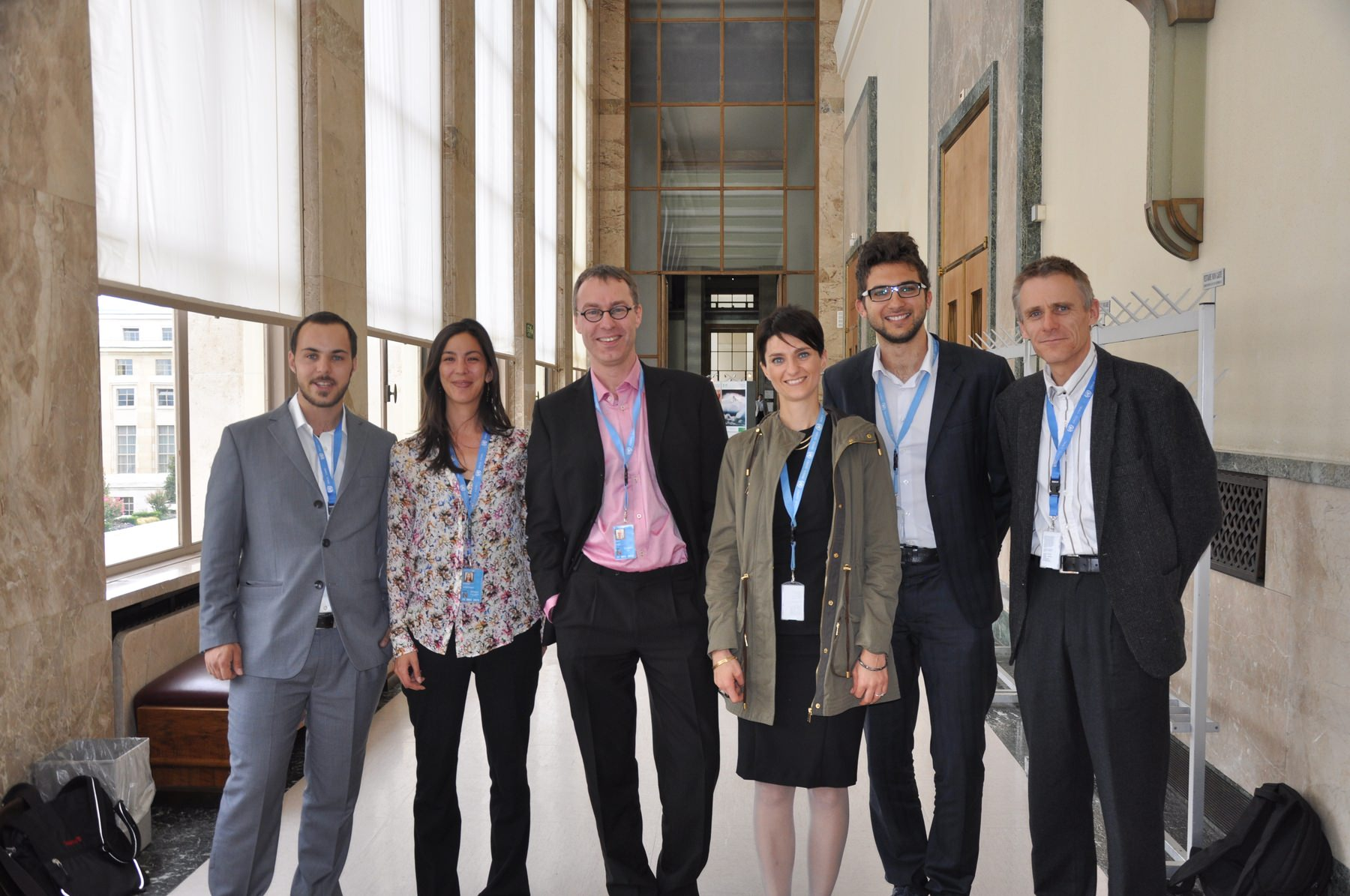 trial_un_sideevent_2013_0875