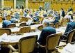 RTEmagicC_parlement_01.bmp