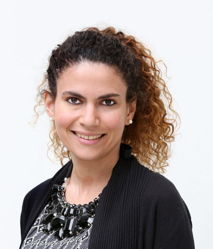 GABRIELE Chiara