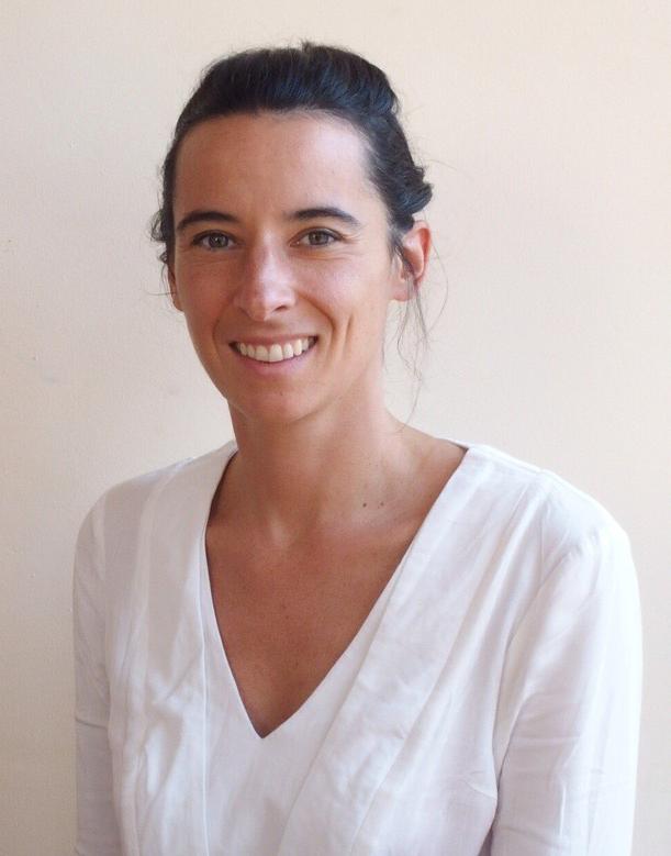 PAULET Valérie