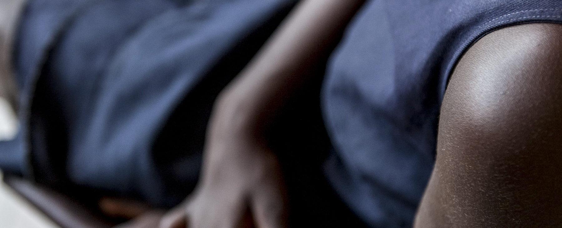 Burundi : une affaire de viol sur mineure devant les juges