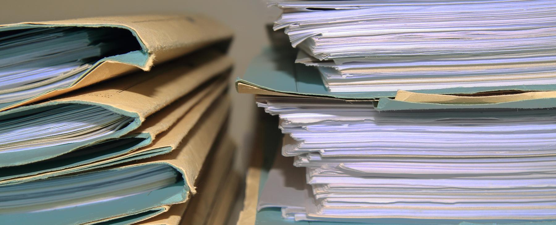 Internship in International Investigations and Litigation