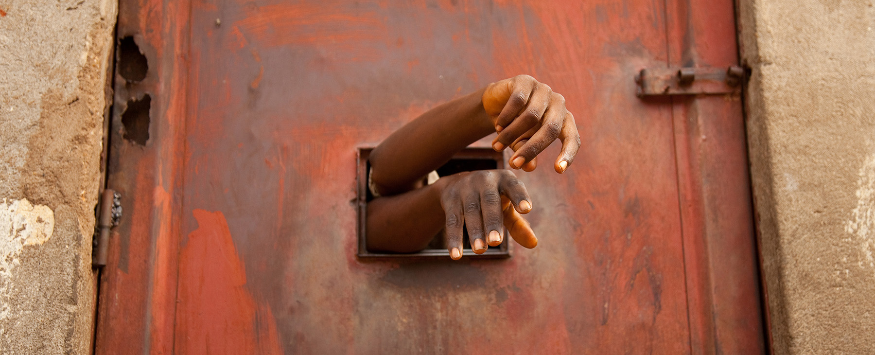 Burundi: End impunity for crimes of torture