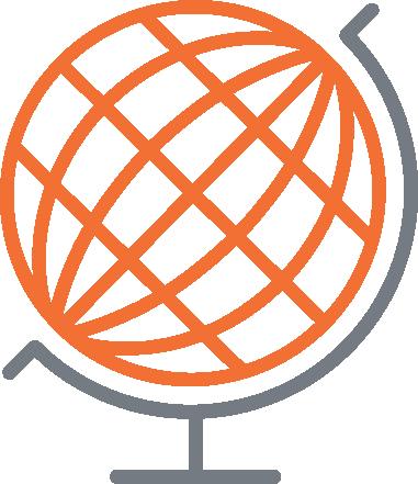 Base de données compétence universelle